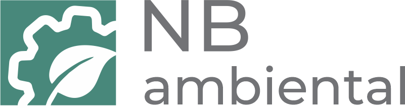 nb_logo2_ead2fb2b3e0aa3f45e231fee15d88c4f