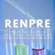 RENPRE - Trámites ante el Registro Nacional de Precursores Químicos