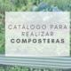 catálogo para composteras